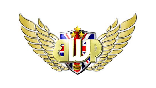 Britannia Wrestling Promotions logo